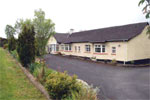 Bed and Breakfast Glendalough Wicklow