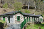 Glendalough Education Centre Offers Public Talks and Seminars Throughout The Year