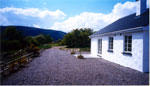 glendale self catering cottages wicklow