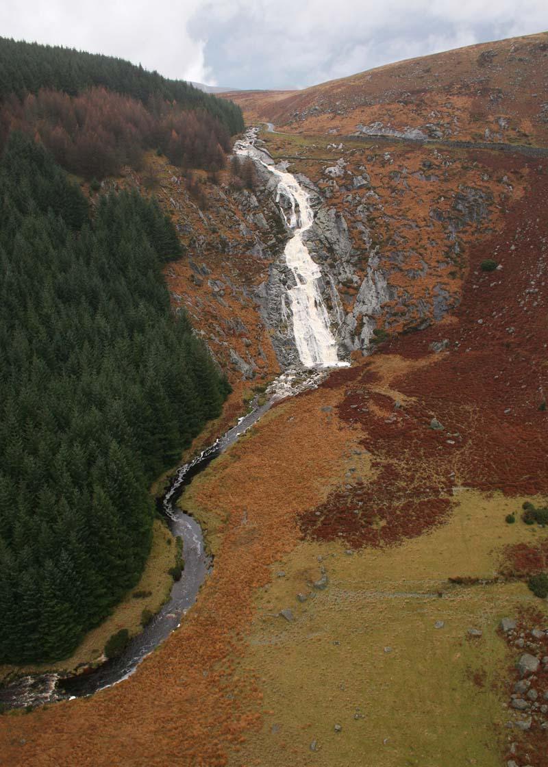 glenmacnass-waterfall