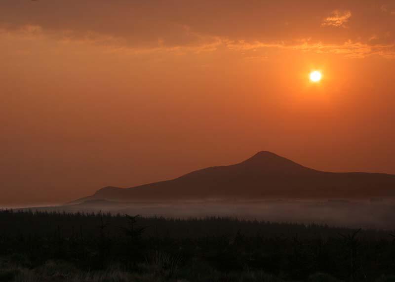 sugarloaf-sunrise