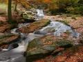 copper-stream