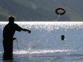 lake-rescue