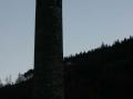 round-tower1