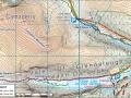 Map_3_Glendalough_Wicklow_Map
