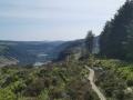 Glendalough-Spinc-Walk-2