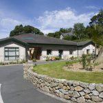 Brockagh Resource Centre